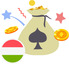 real money hungary